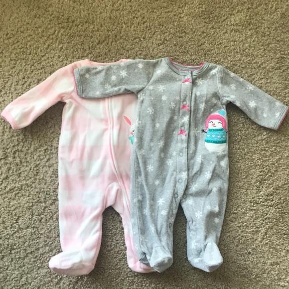 2010217e0720 Pajamas